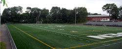 Falcon Field, Meriden CT
